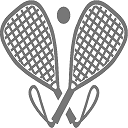 Racquetball Reservations